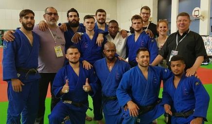 Judoka champion de france.jpg