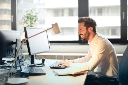 beard-chair-computer-840996