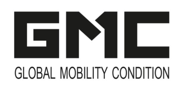 gmc-image-632x316