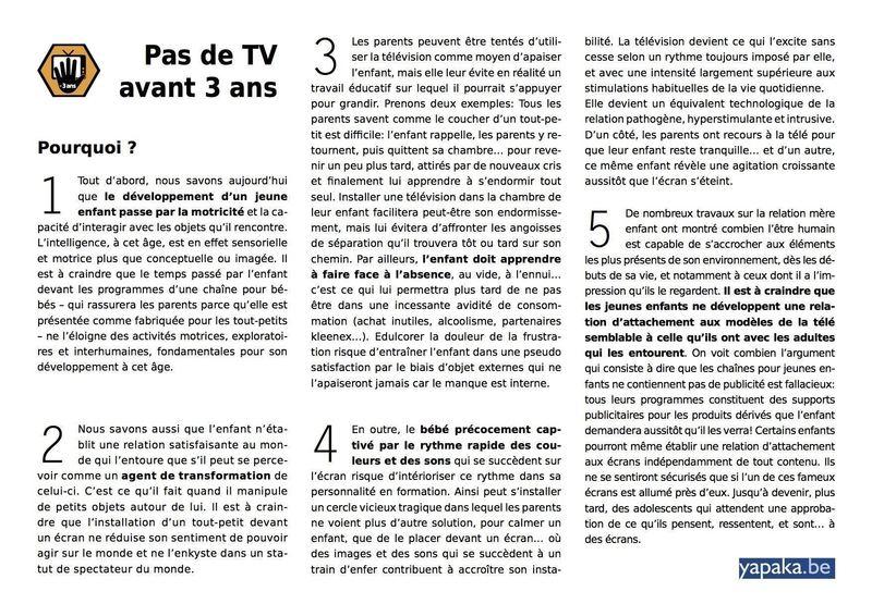 version_800_pas-de-tele-avant-3-ans-sirop-marie-messager-osteopathe-dandy-77-seine-et-marne.jpeg