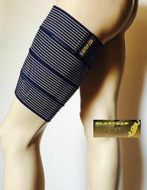 strapping-cuisse-ischio-jambier-contracture-dechirure-quadriceps-elongation-_1.jpg