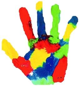 MR hand.jpg